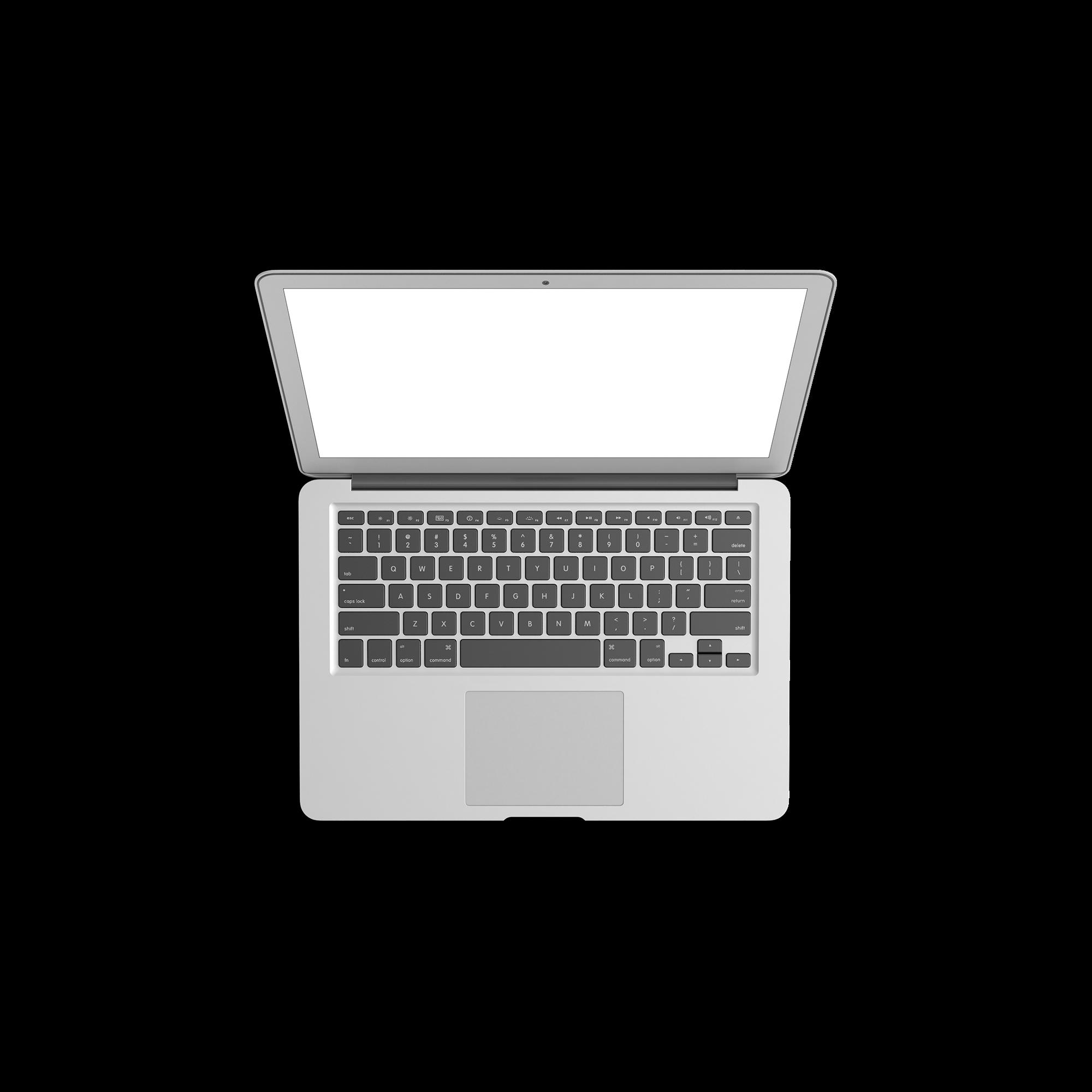 Webdesign, Grafikdesign und Fotografie - die One-Stop-Designwerkstatt